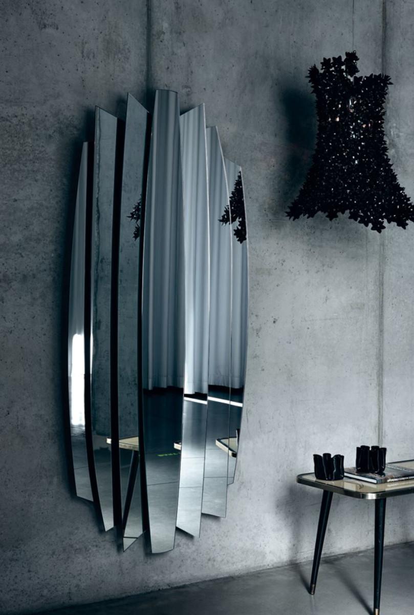 casa padrino luxus designer spiegel 87 x h 190 cm. Black Bedroom Furniture Sets. Home Design Ideas