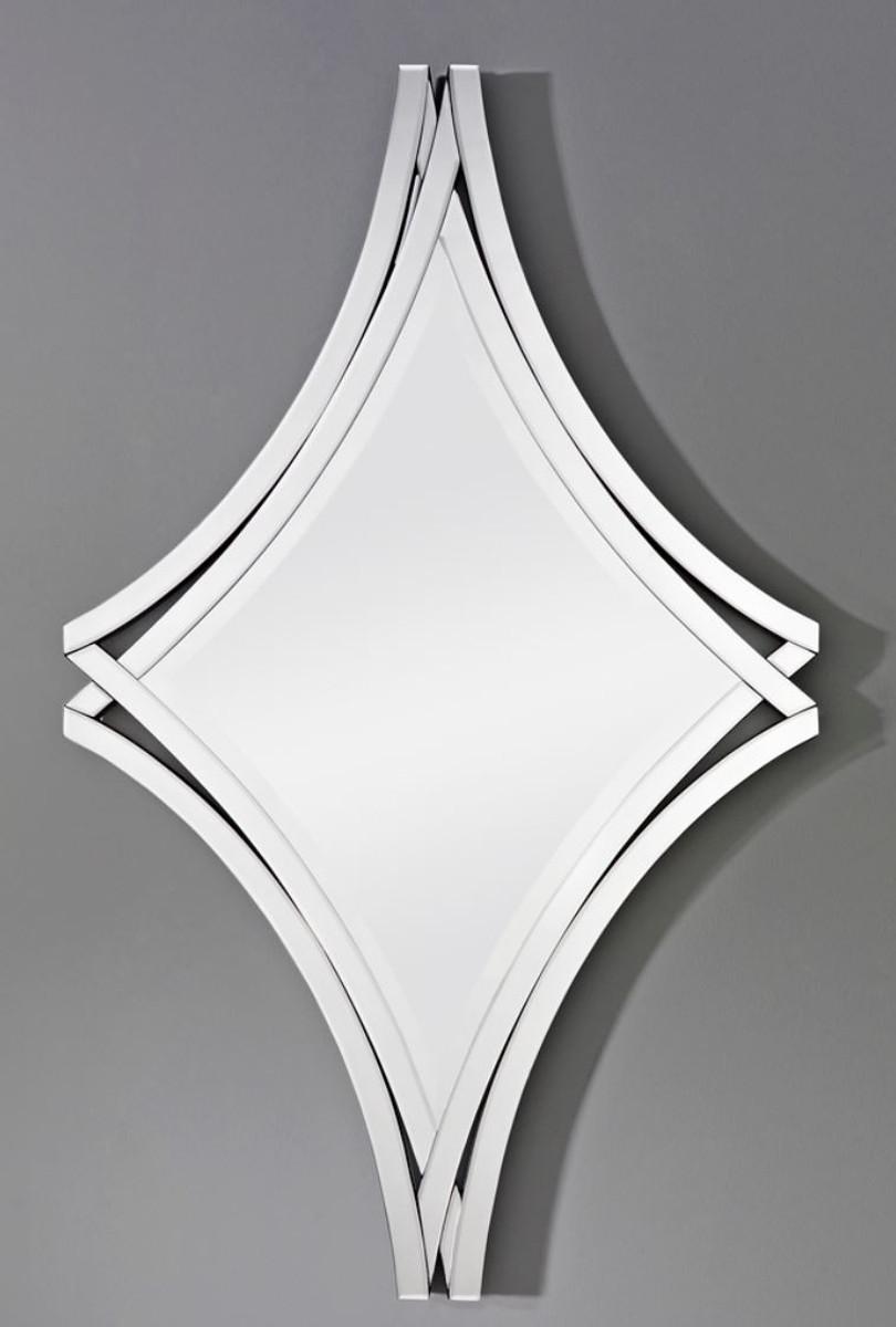casa padrino luxus designer spiegel 69 x h 110 cm. Black Bedroom Furniture Sets. Home Design Ideas