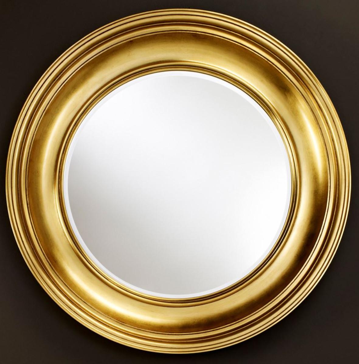 Wandspiegel Wohnzimmer. Elegant Moderne Spiegel Elegant