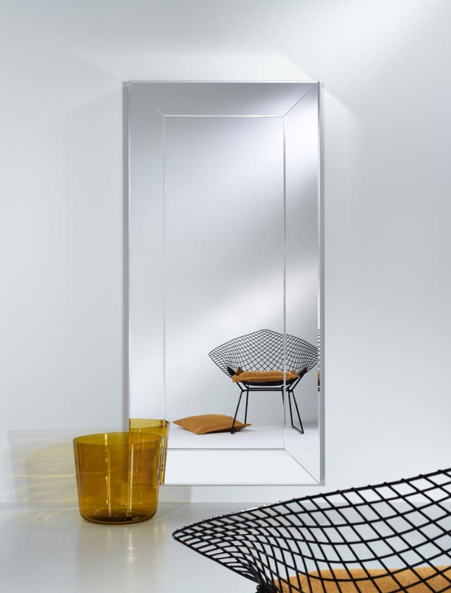 Casa Padrino Luxus Designer Spiegel 90 X H 190 Cm Hotel Mobel