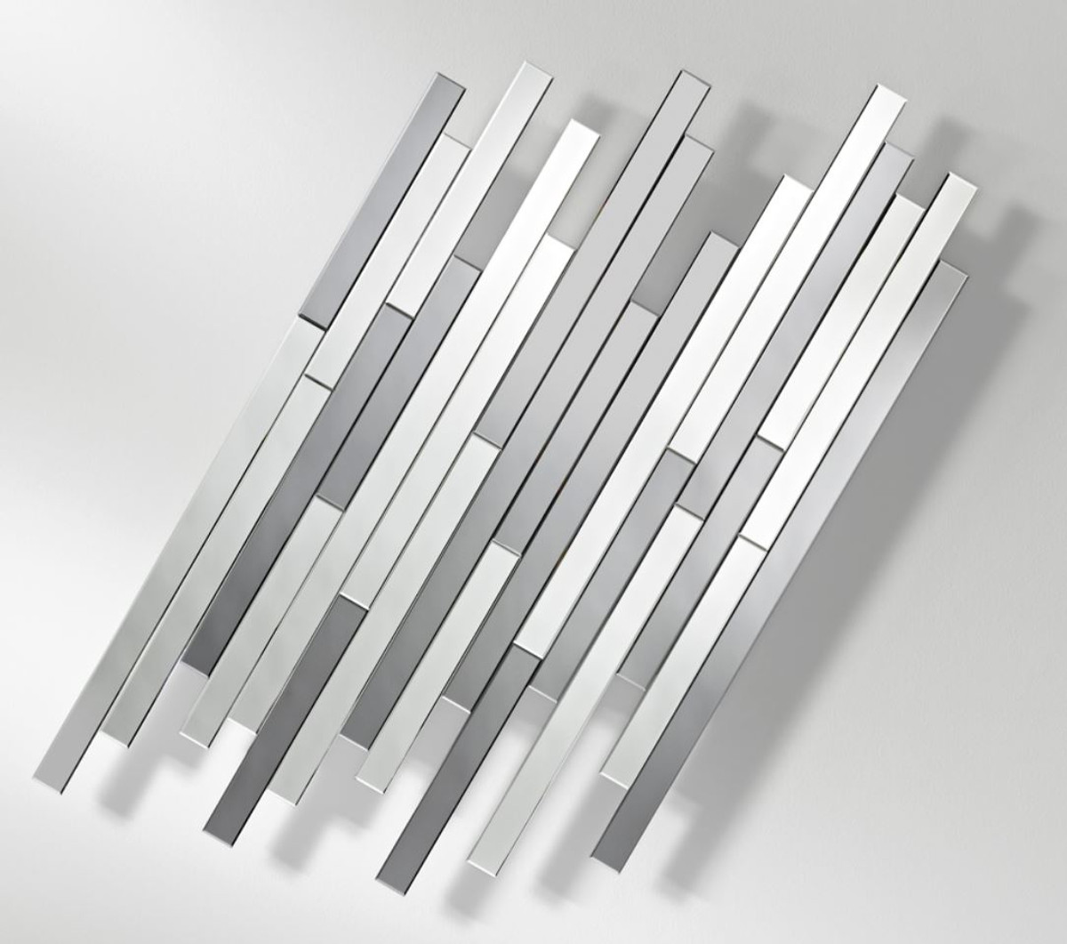 casa padrino designer spiegel wandspiegel 72 x h 133 cm designer kollektion spiegel luxus. Black Bedroom Furniture Sets. Home Design Ideas