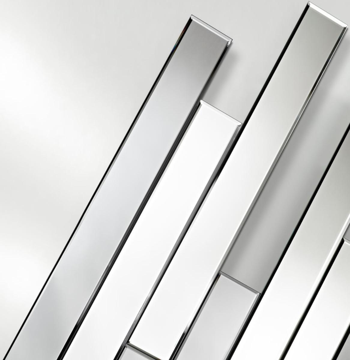 casa padrino designer spiegel wandspiegel 72 x h 133 cm. Black Bedroom Furniture Sets. Home Design Ideas