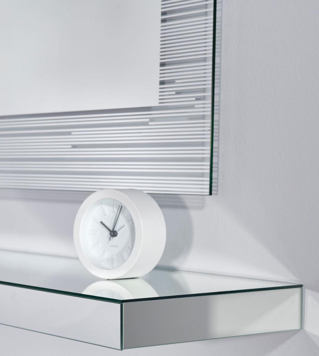 casa padrino luxus hotel spiegel wandspiegel 80 x h 110 cm hotel m bel spiegel luxus. Black Bedroom Furniture Sets. Home Design Ideas