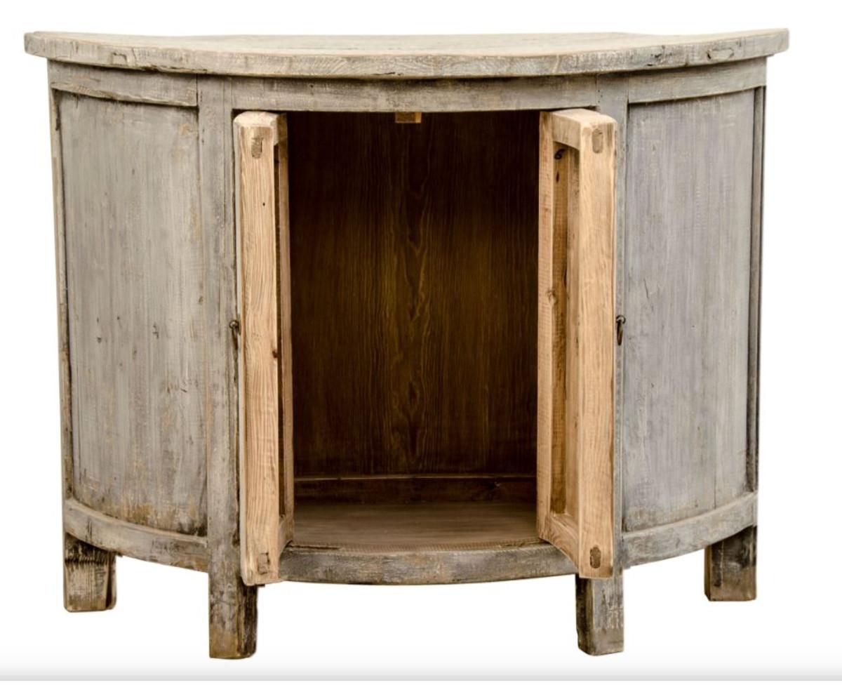 casa padrino massivholz kommode schrank massive echtholz m bel schr nke luxus schr nke. Black Bedroom Furniture Sets. Home Design Ideas