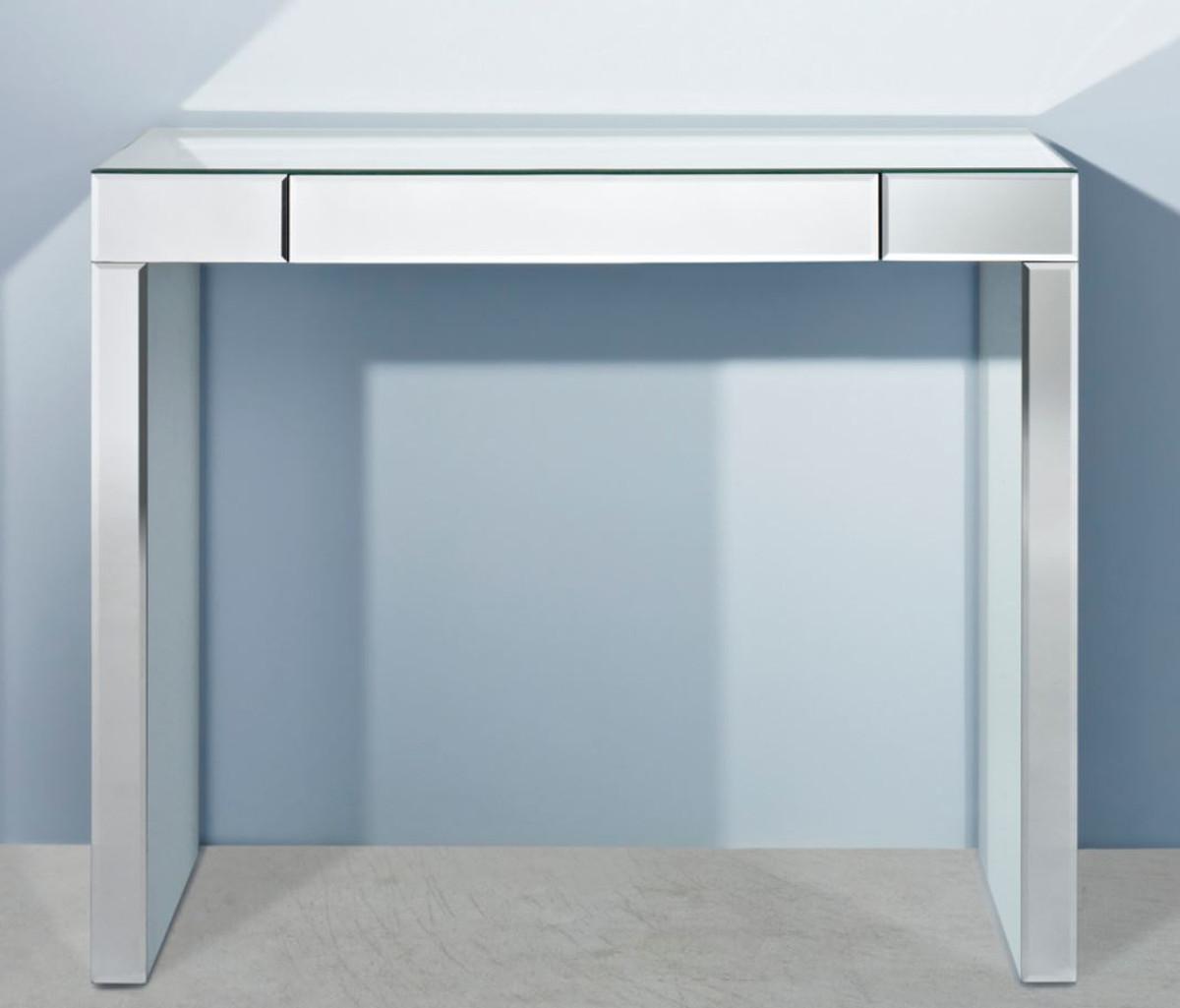 luxus hotel konsolen. Black Bedroom Furniture Sets. Home Design Ideas