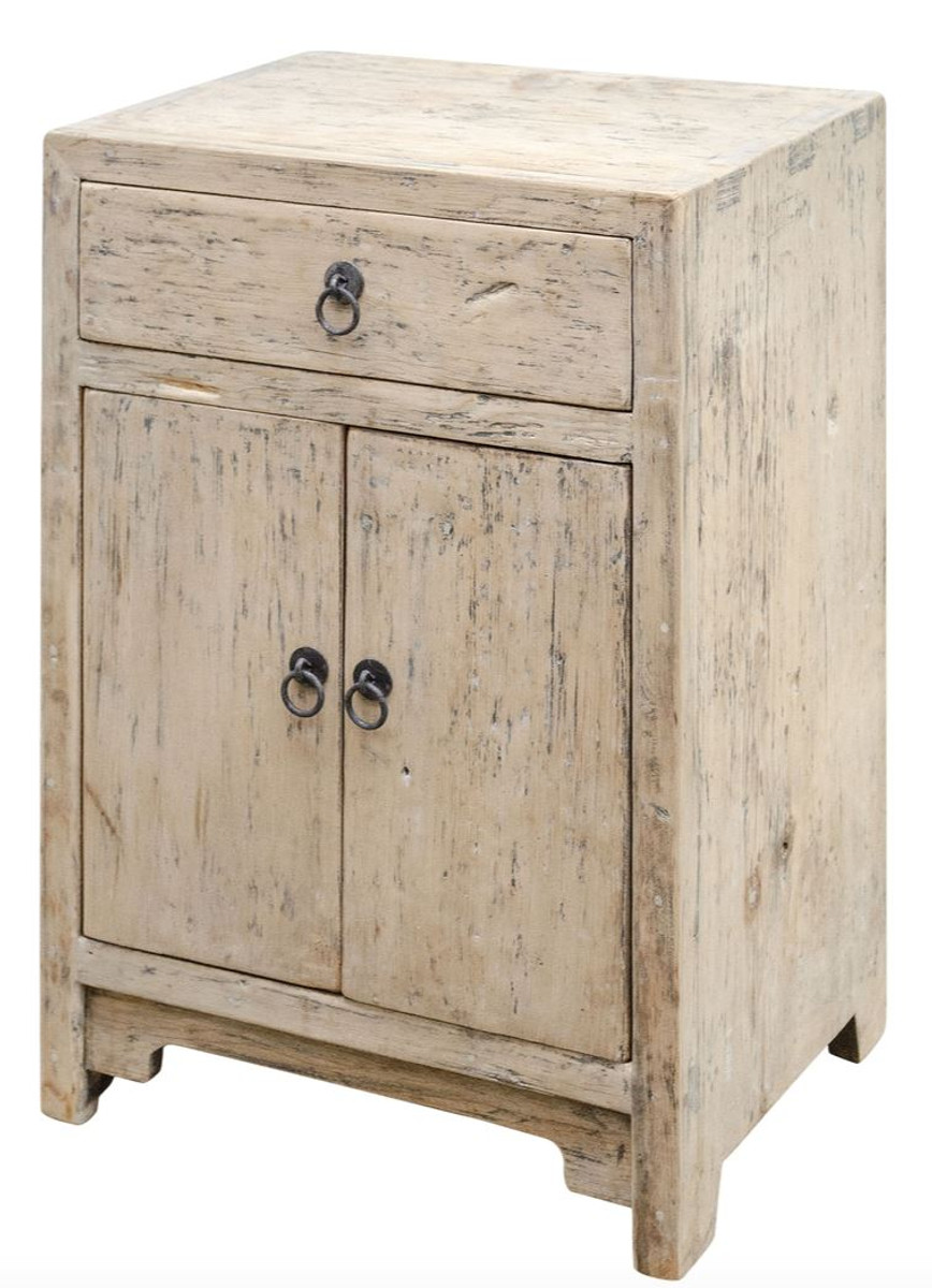 Casa padrino country style chest natural colors 50 x 40 x for Country style furniture