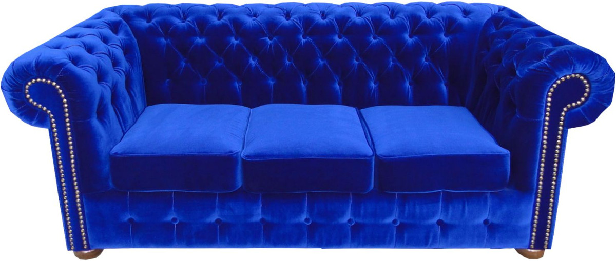 Casa Padrino Luxus Barock Sofas, Couches, Wohnzimmer Garnituren ...