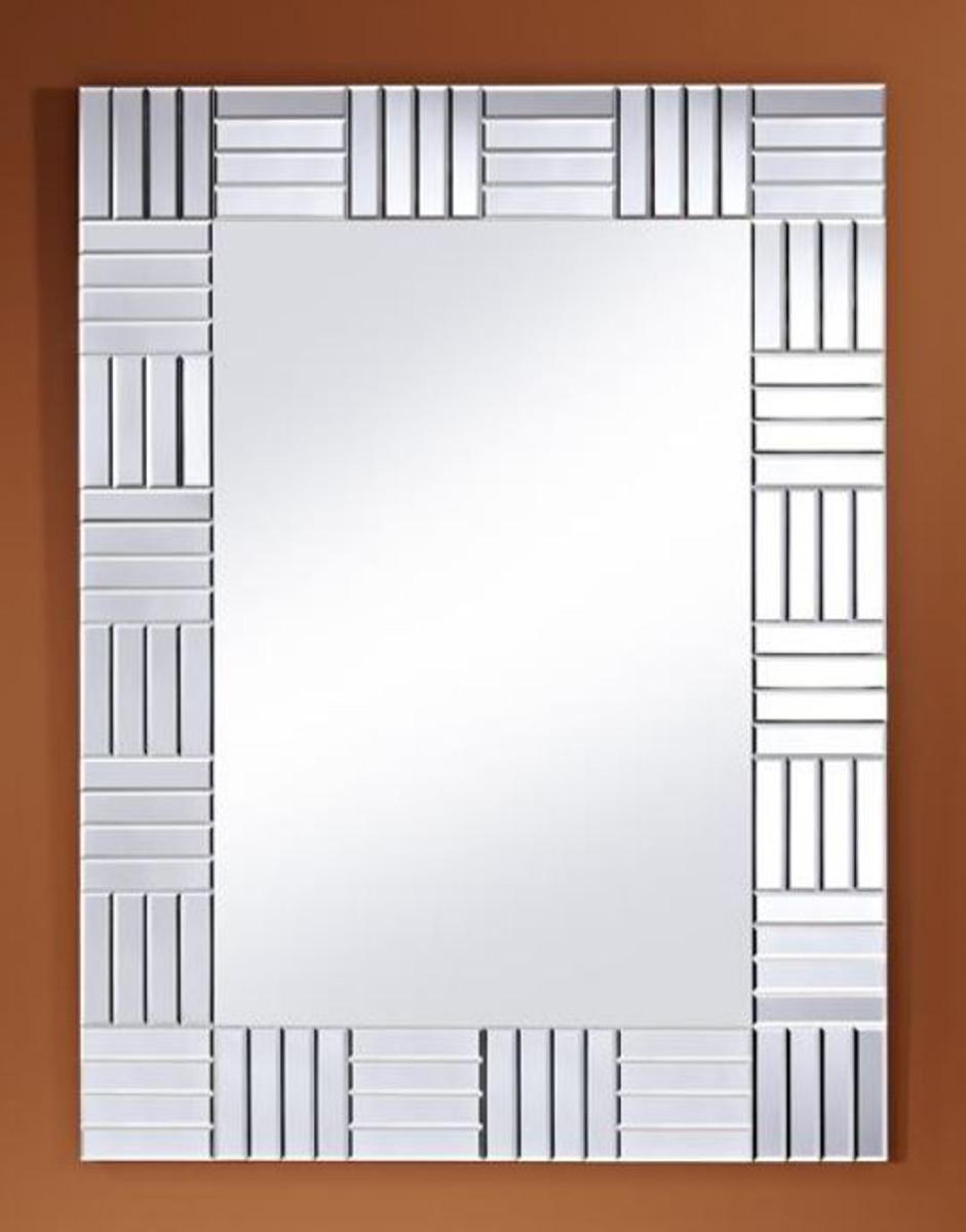 Casa Padrino specchio da parete per soggiorno di lusso 84 x H. 112 ...