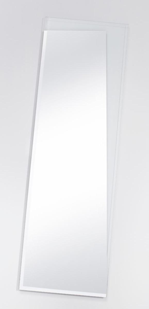 casa padrino designer wandspiegel 50 x h 160 cm. Black Bedroom Furniture Sets. Home Design Ideas