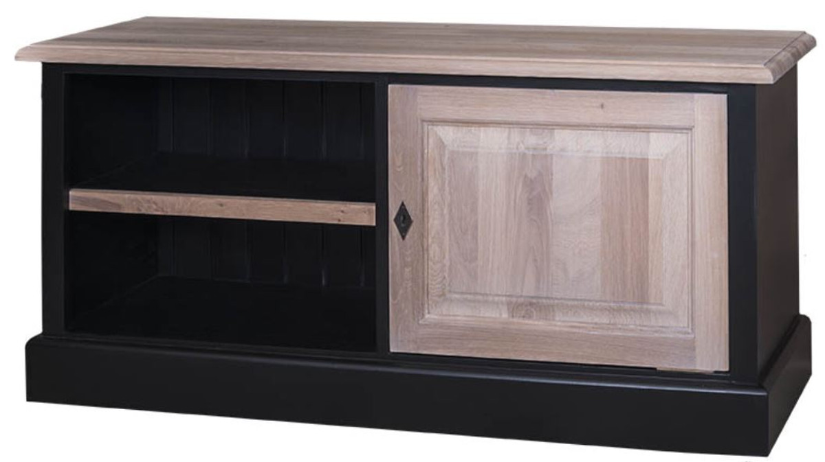 Casa Padrino Country Style Tv Sideboard
