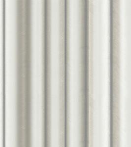 Harald Glööckler Designer Barock Vliestapete 52525 - Beige / Creme-Grau / Silber   – Bild 1