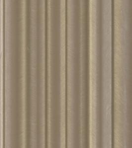 Harald Glööckler Designer Barock Vliestapete 52526 - Braun-Gold / Kupfer