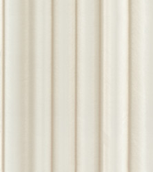Harald Glööckler designer baroque non-woven wallpaper 52529 - beige / cream