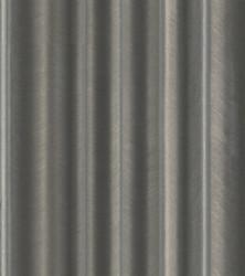 Harald Glööckler designer baroque non-woven wallpaper 52530 - gray / silver