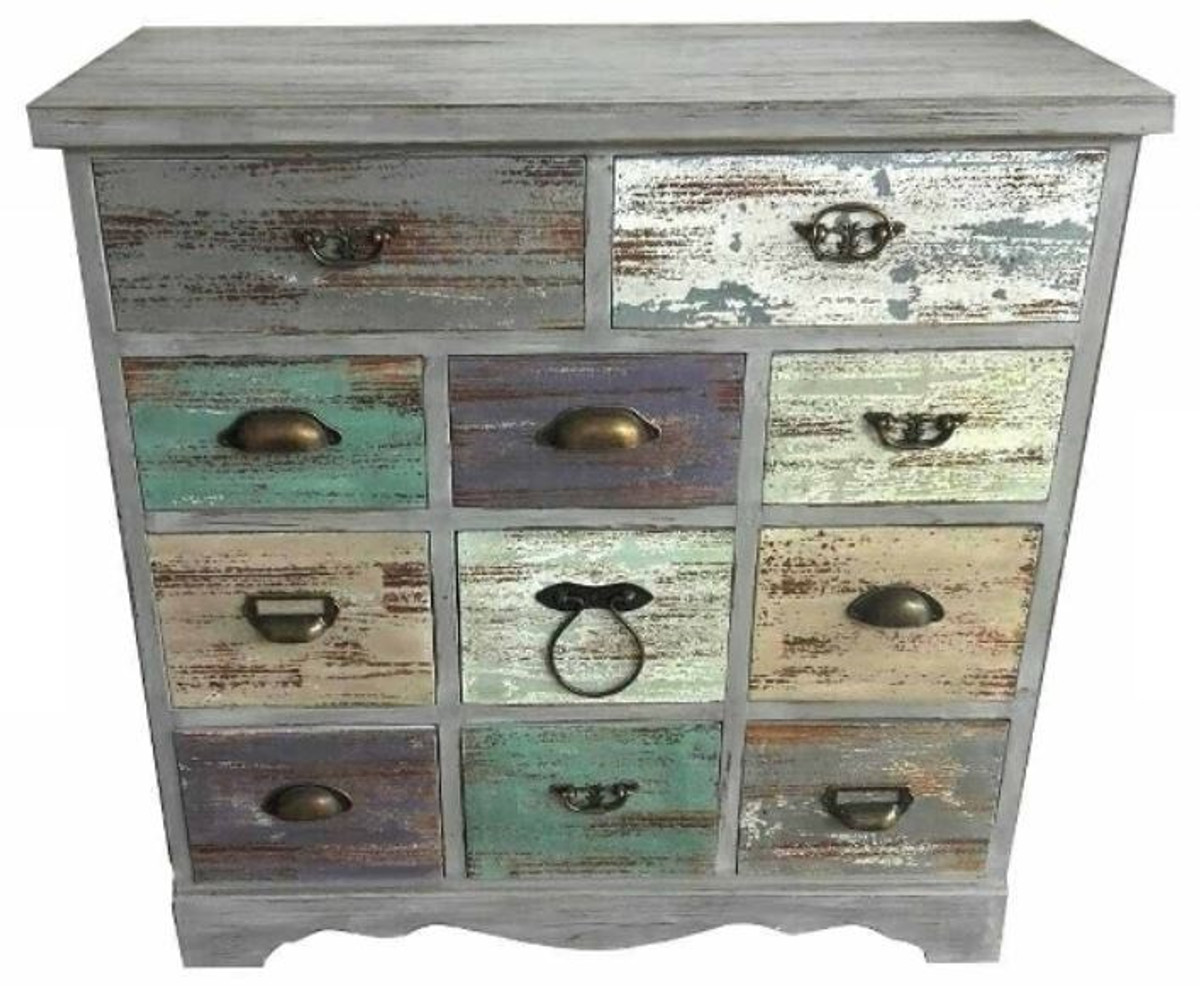 Casa Padrino casa country style casa padrino country style bar cabinet