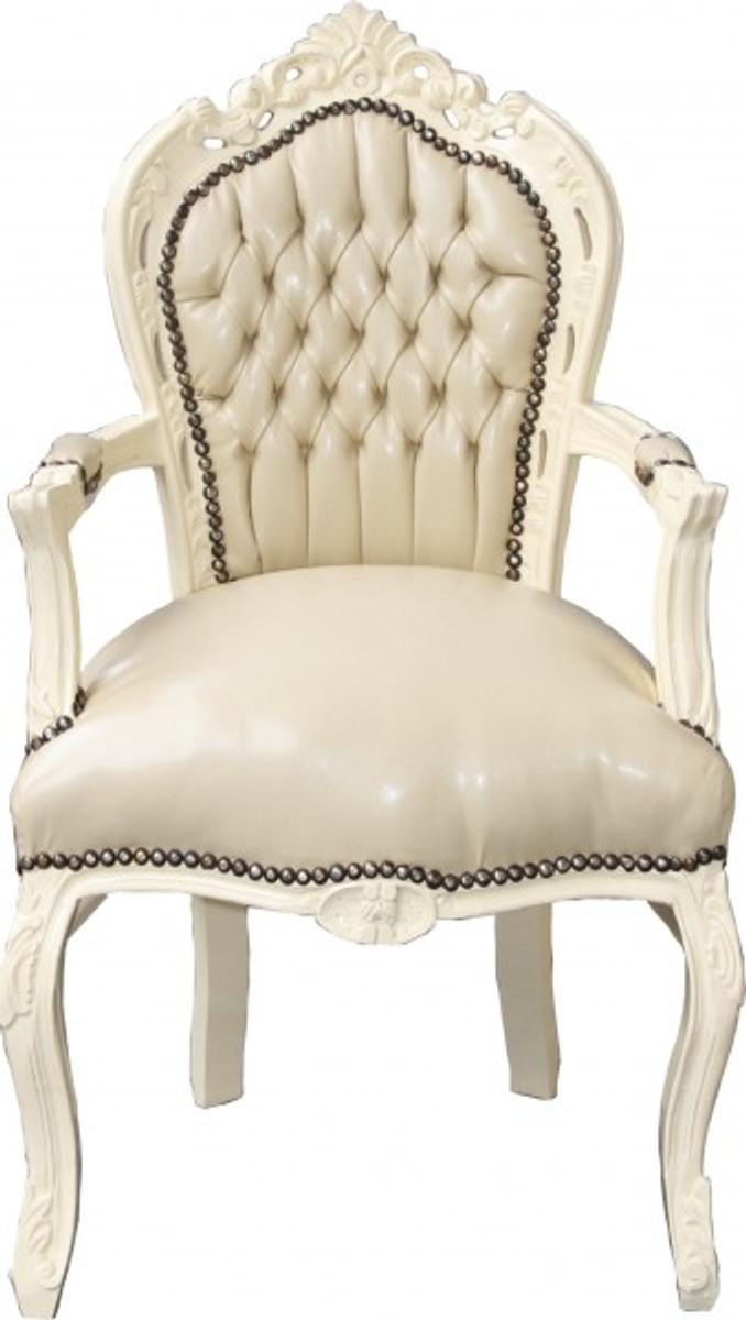 Esszimmerstühle Mit Armlehne esszimmerstühle mit armlehne