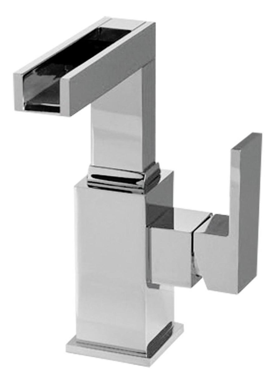 Freistehende badewannen badezimmer m bel 3 - Swarovski badezimmer ...
