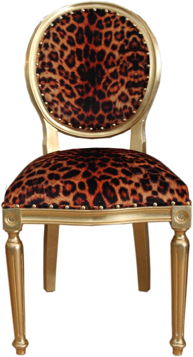 leopard, gold, möbel kollektion, safari, barock luxus möbel, casa ...
