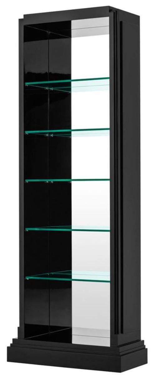Luxury Shelf Cabinets