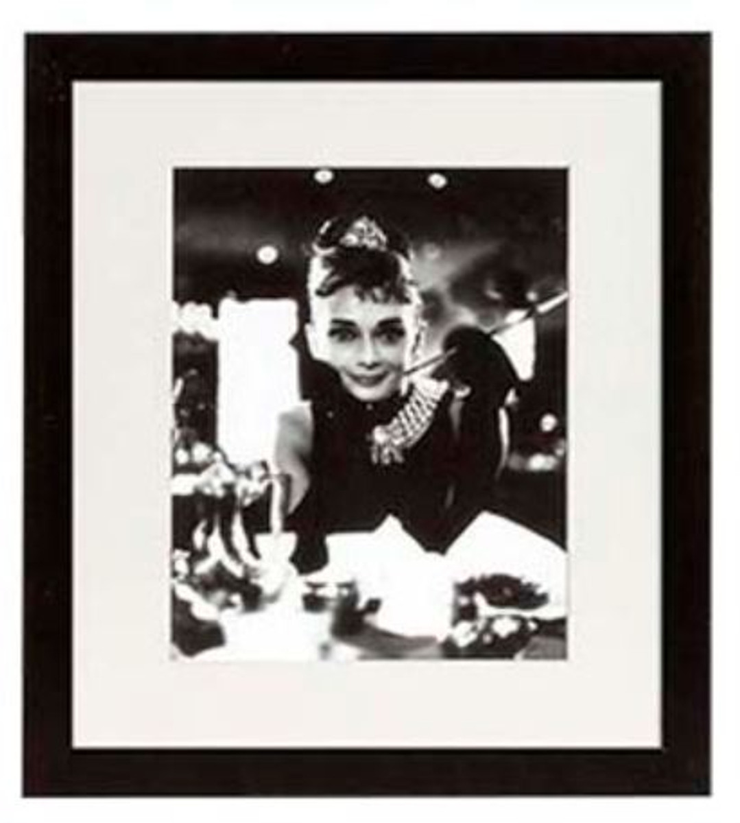35 Bilder Audrey Hepburn - Besten Bilder von ausmalbilder