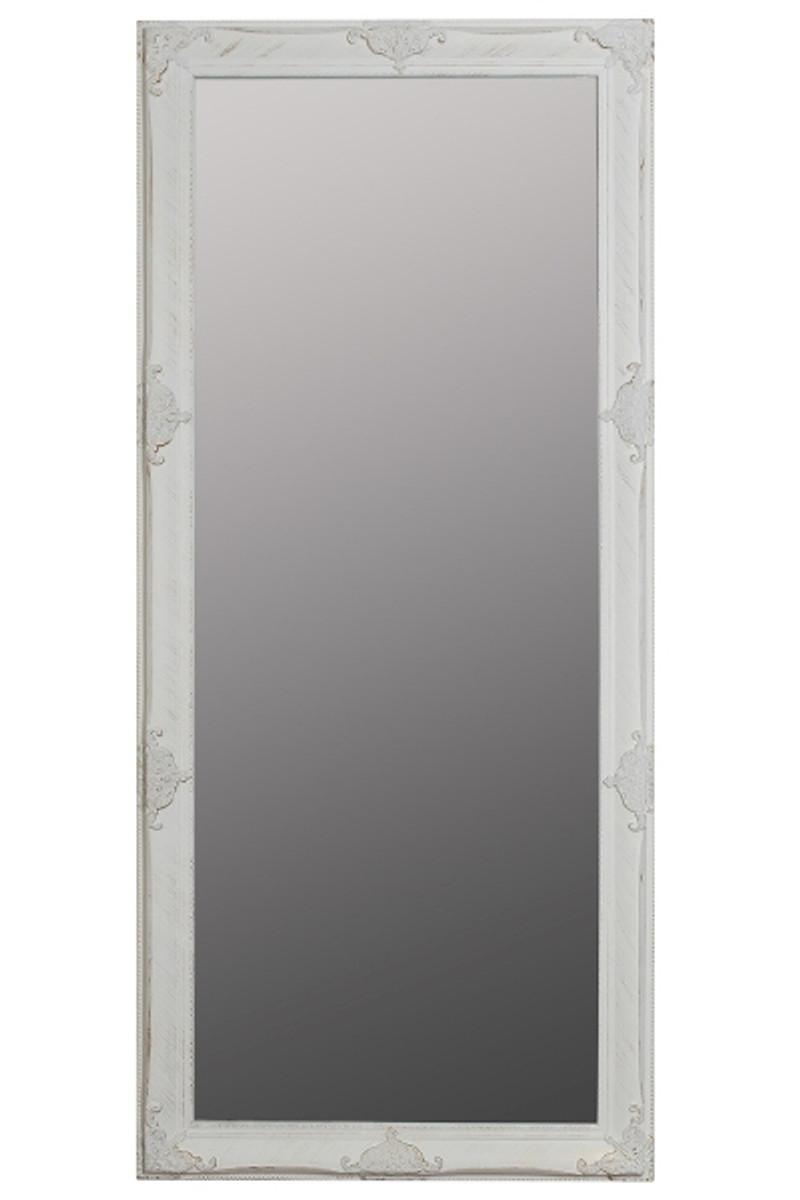 spiegel. Black Bedroom Furniture Sets. Home Design Ideas