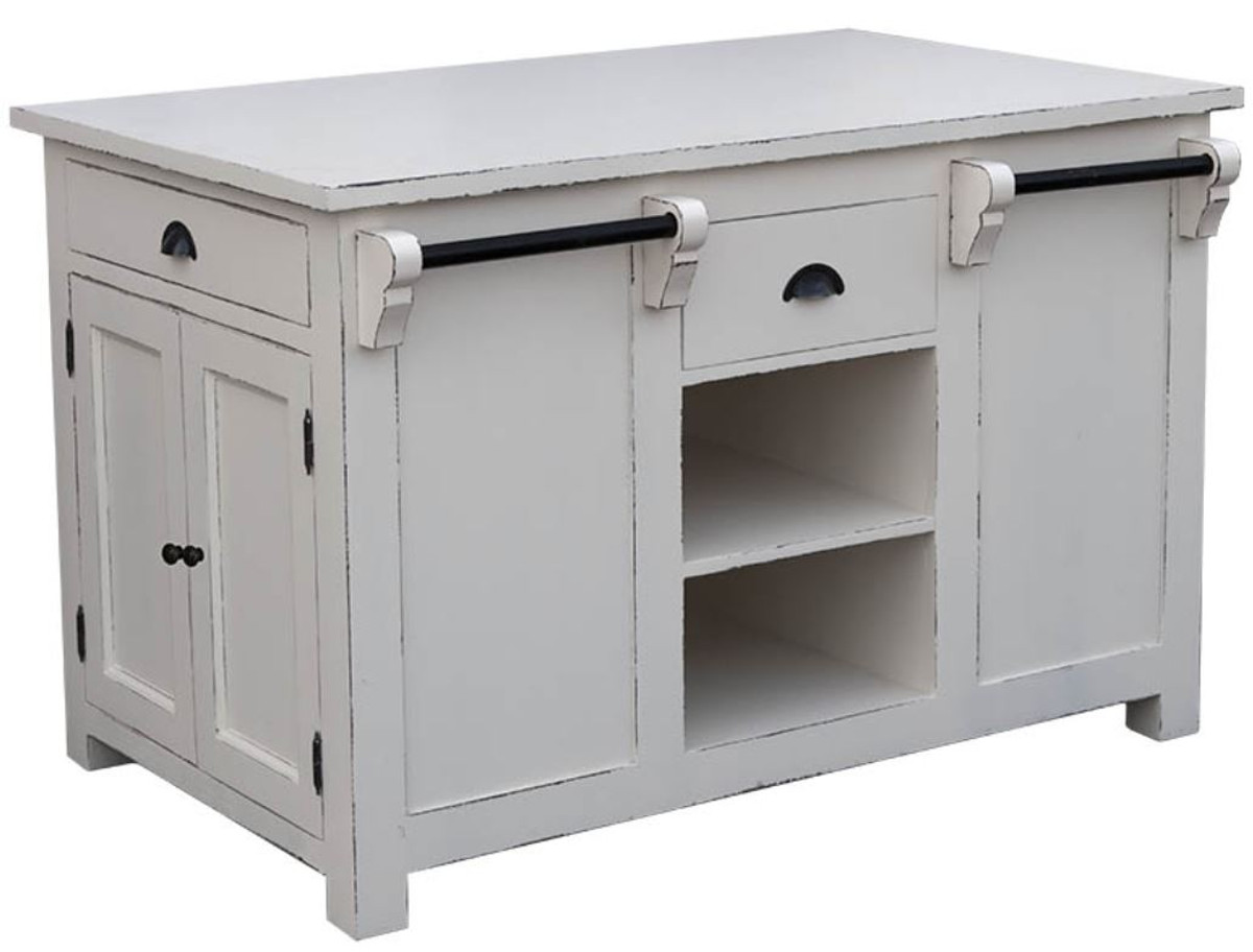 Country House Cabinets