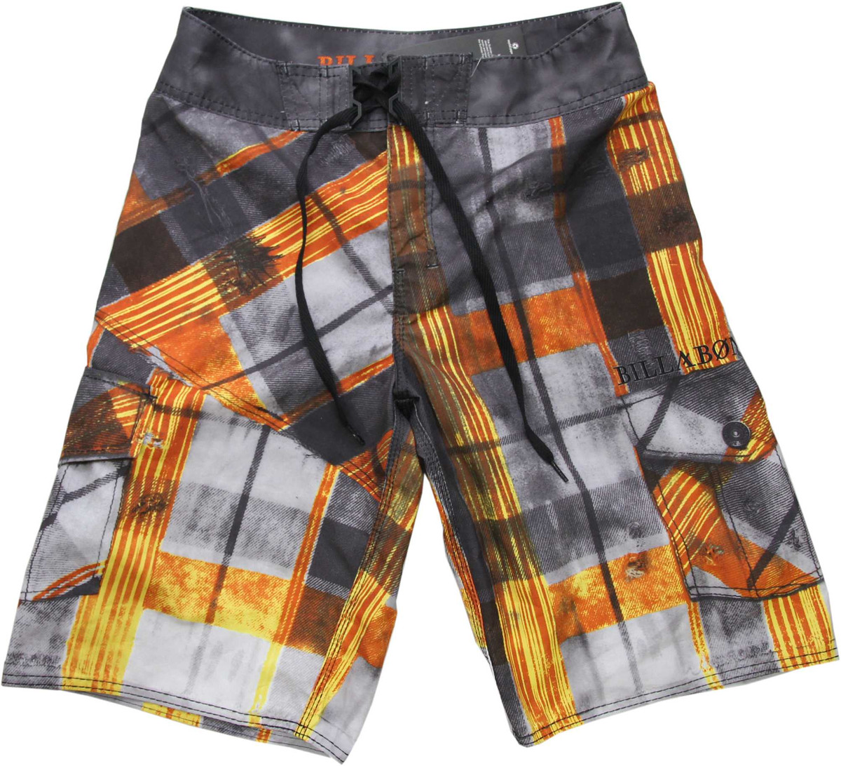 2fc95e2b00db Billabong Surfer Board Short - Swim Surf - Boardshorts Swim Shorts 001
