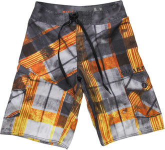 Billabong Surfer Board Short - Swim Surf  - Boardshort Badehose Badeshort – Bild 1
