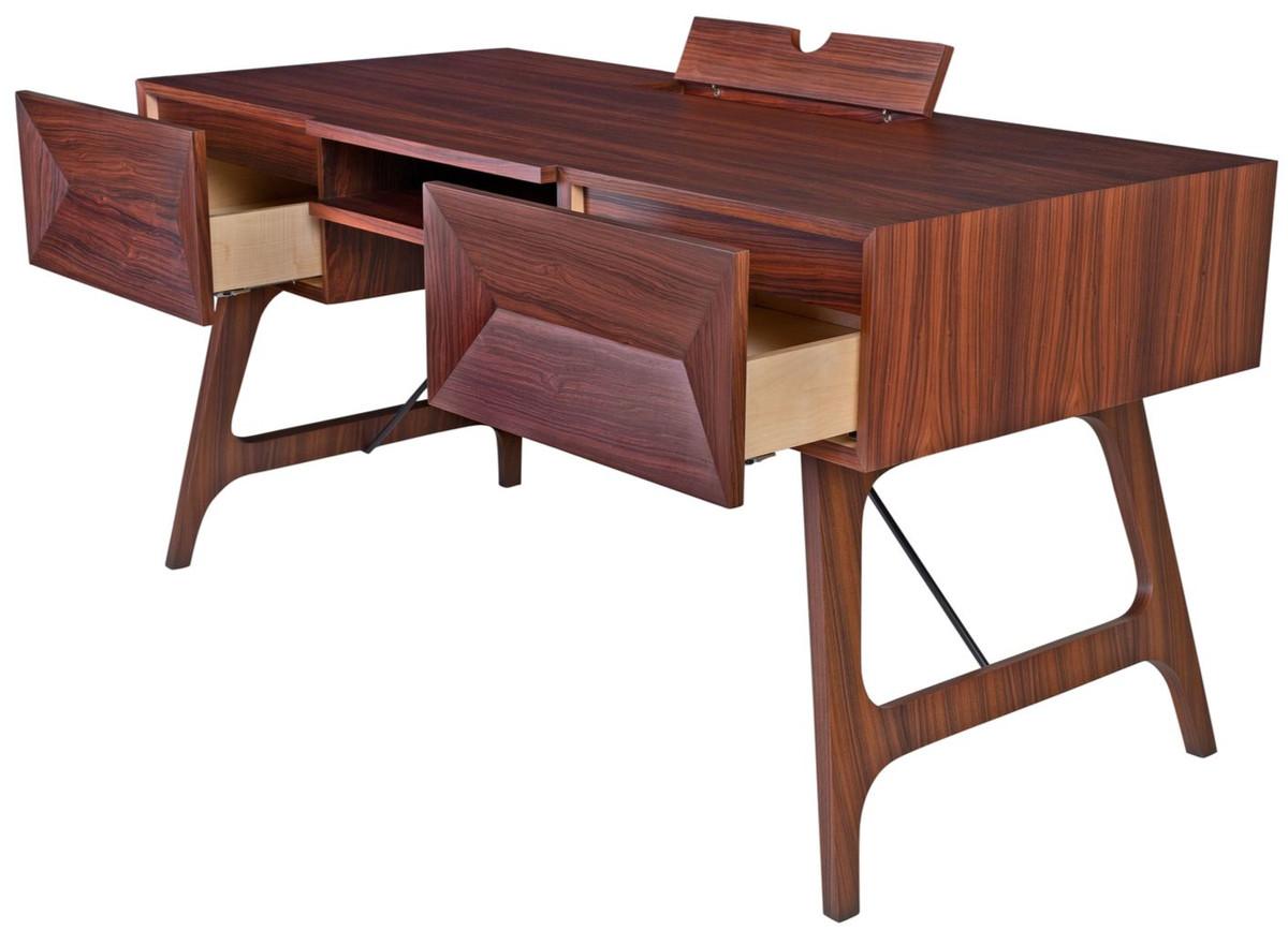 schreibtisch 150x70. Black Bedroom Furniture Sets. Home Design Ideas