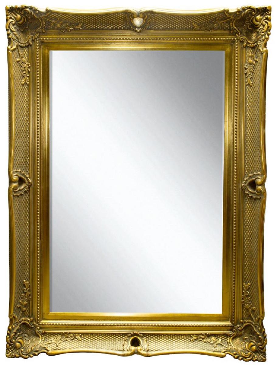 barock spiegel. Black Bedroom Furniture Sets. Home Design Ideas