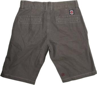 Independent Skateboard Short Olive - Shorts Olive - Shorts – Bild 2