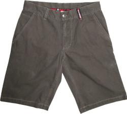 Independent Skateboard Short Olive - Kurze Hose Oliv - Shorts 001
