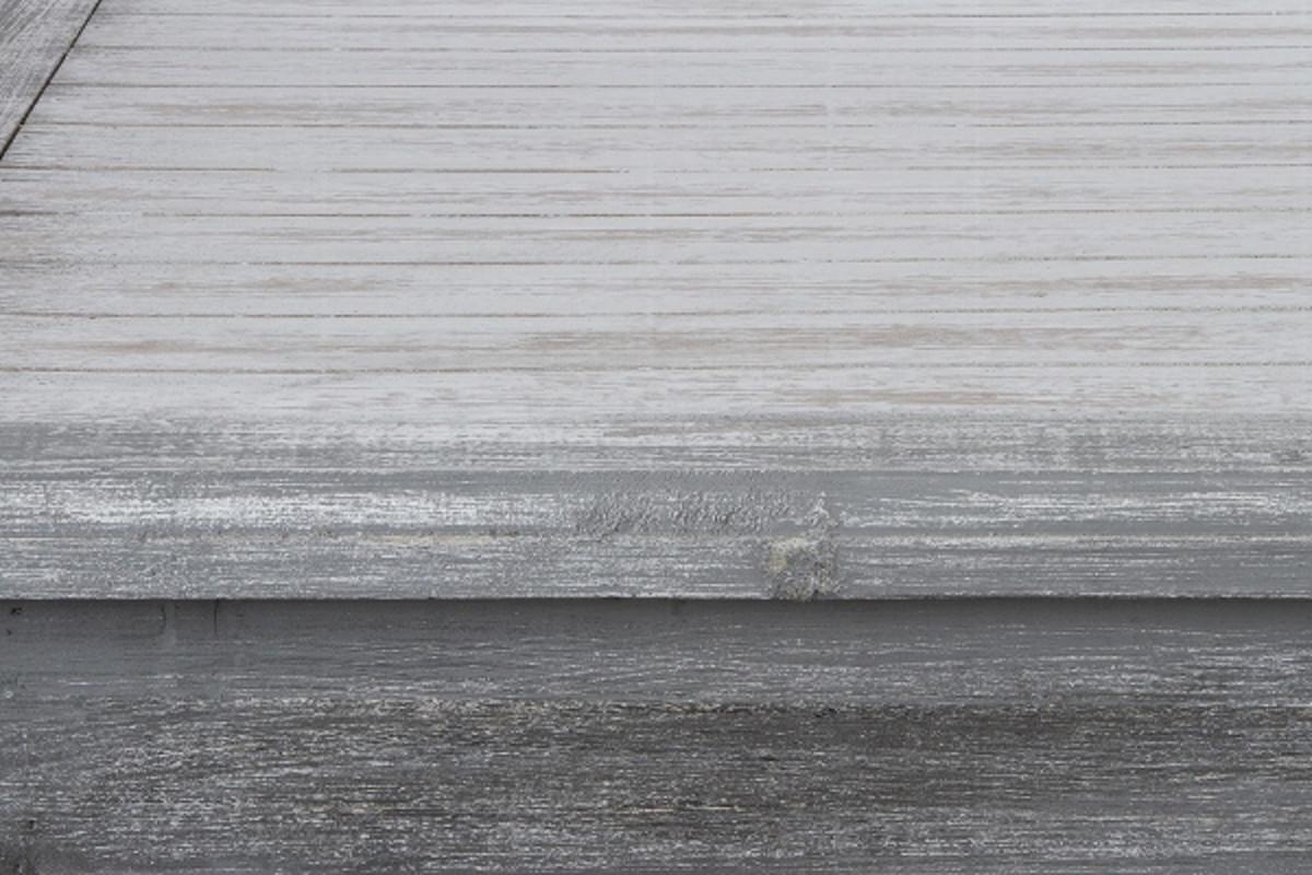 Tavolo Altezza 80 Cm Da Cucina.Casa Padrino Tavolo Da Pranzo Shabby Chic Stile Country Grigio Antico Bianco Antico 210 X 110 X H 80 Cm Tavolo Da Cucina In Stile Country