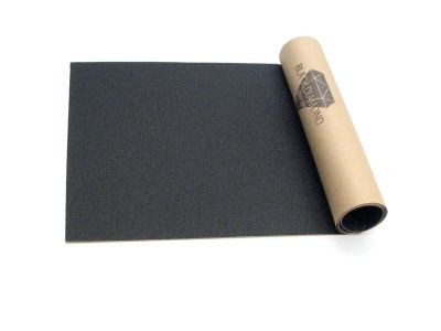 Black Diamond Skateboard Griptape