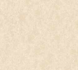 Versace Designer Baroque Non-Woven Wallpaper Vasmare 349033 Beige / Cream - High Quality - Design Wallpaper