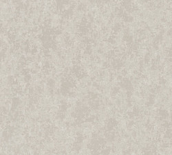 Versace Designer Baroque Non-Woven Wallpaper Vasmare 349035 Silver / Gray - High Quality - Design Wallpaper