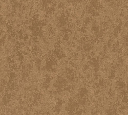 Versace Designer Baroque Non-Woven Wallpaper Vasmare 349036 Copper / Gold - High Quality - Design Wallpaper
