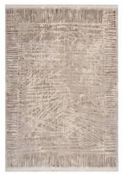 Casa Padrino Luxury Living Room Carpet Beige - Various Sizes - Vintage Carpet - Decoration Accessories