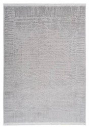 Casa Padrino Luxury Living Room Carpet Silver - Various Sizes - Vintage Carpet - Decoration Accessories