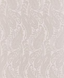 Casa Padrino baroque living room wallpaper pink 10.05 x 0.53 m - High Quality Textile Wallpaper