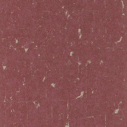 Casa Padrino baroque non-woven wallpaper red 10.05 x 0.53 m - Living Room Wallpaper - Decorative Accessories