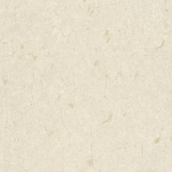 Casa Padrino baroque non-woven wallpaper beige 10.05 x 0.53 m - Living Room Wallpaper - Decorative Accessories