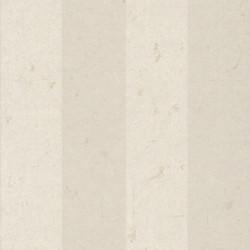 Casa Padrino baroque non-woven wallpaper beige / cream 10.05 x 0.53 m - Wallpaper with Stripes - Deco Accessories