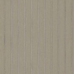 Casa Padrino Barock Textiltapete Grau / Grün 10,05 x 0,53 m - Deko Accessoires im Barockstil
