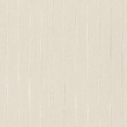 Casa Padrino Barock Textiltapete Beige / Creme 10,05 x 0,53 m - Deko Accessoires im Barockstil