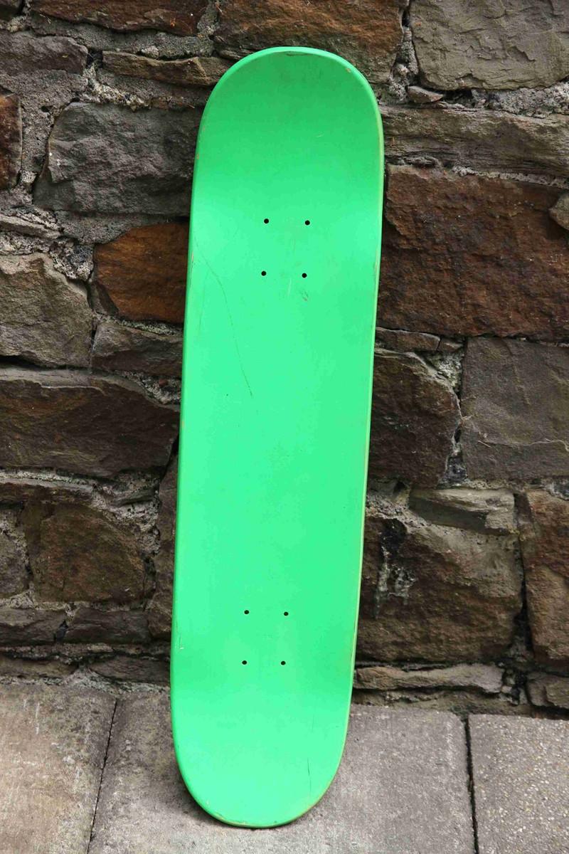 10pcs Lager und Skateboard Griptape 84 x 23 cm 2pcs Skateboard Achsen