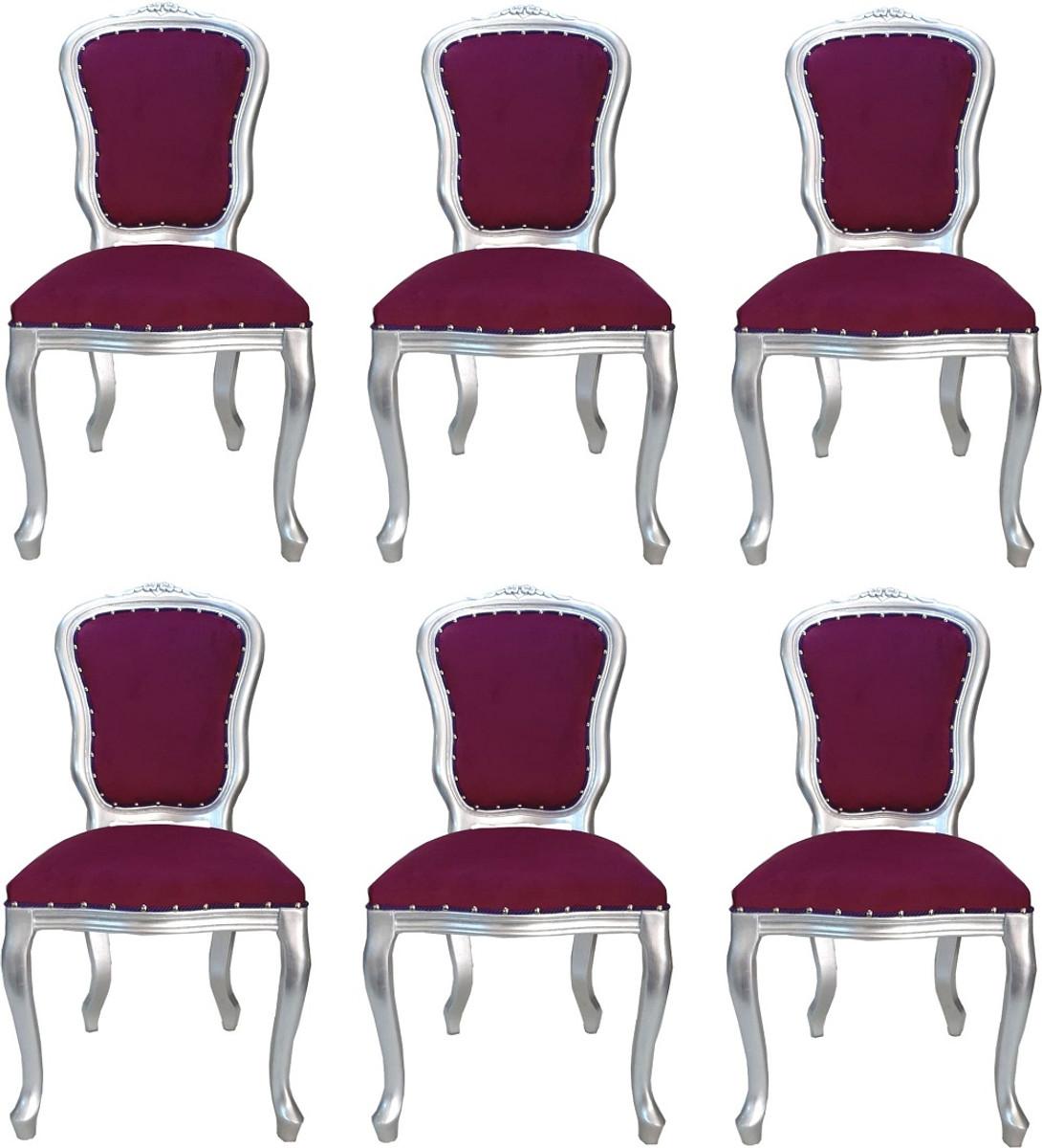 casa padrino, luxus designer möbel, möbelkollektion, sets ...