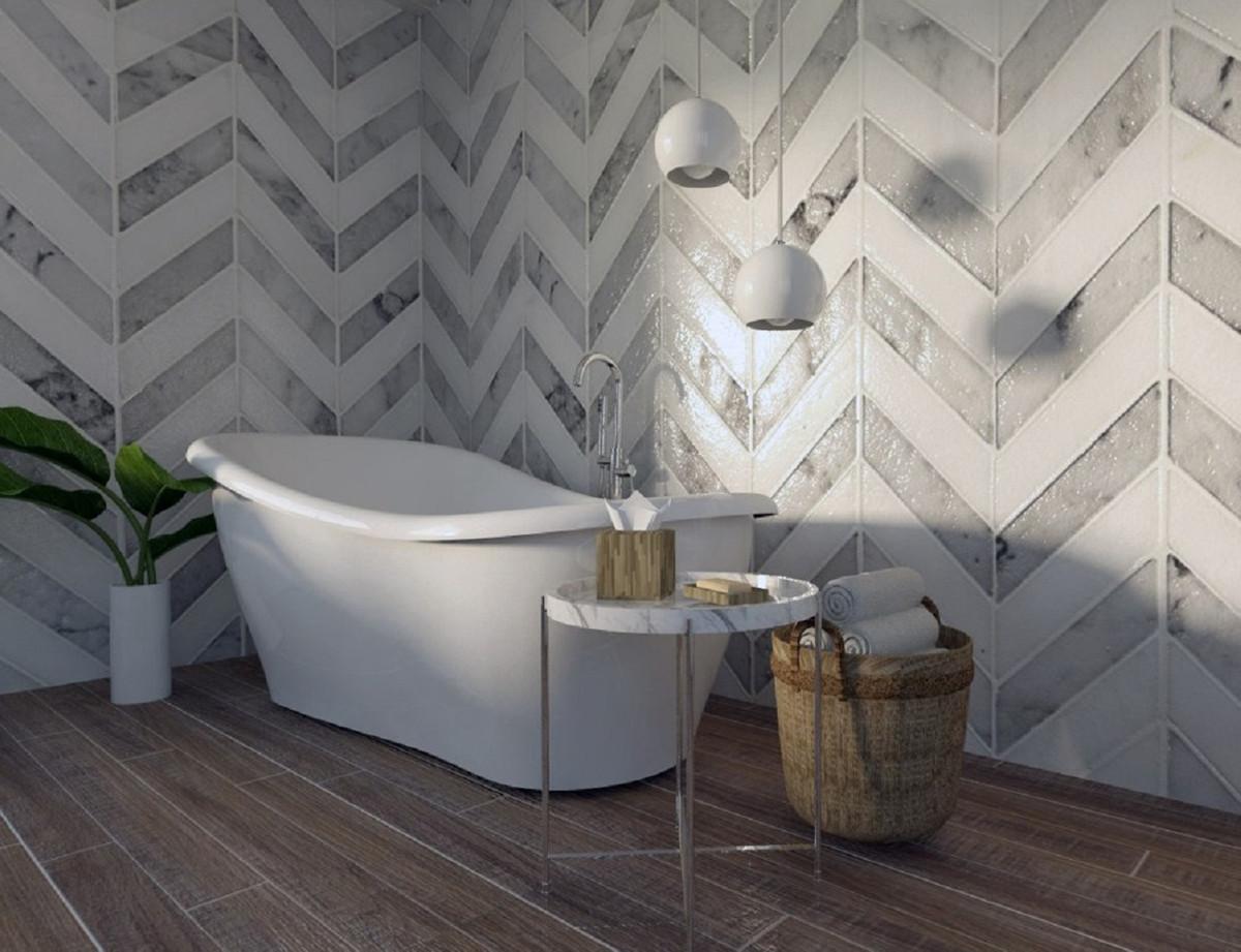 Casa Padrino Luxus Jugendstil Badewanne Weiß 170 x 80 x H. 70,5 cm - Freistehende Retro Antik Badewanne - Badezimmer Möbel 3