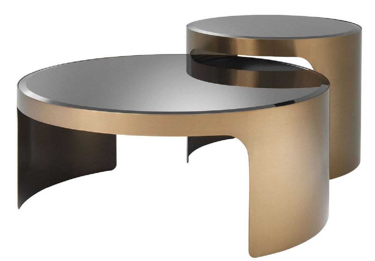 en. casa Table basse table d/'appoint Table de salon sofatisch Café Table