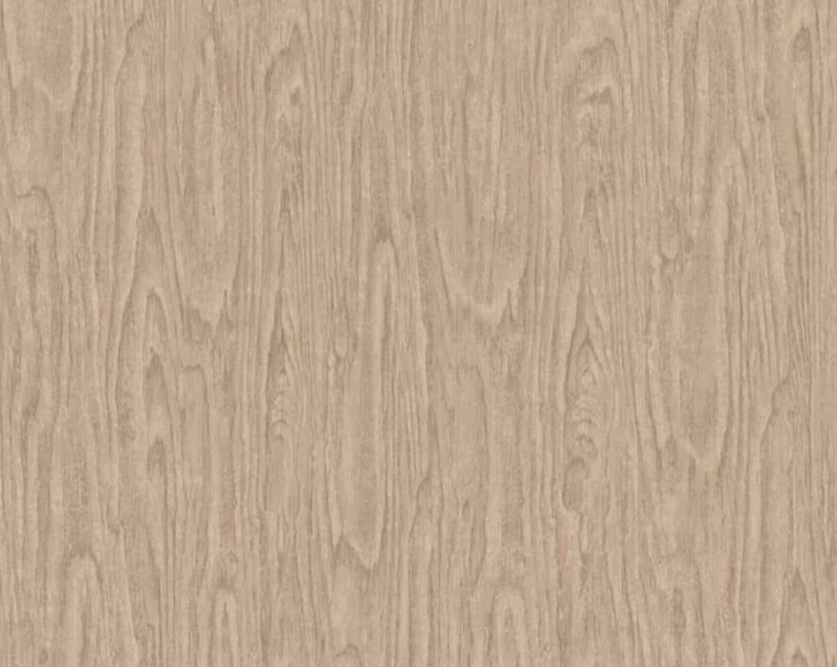 Versace Designer Barock Vliestapete IV 37052-2 Beige / Braun - Luxus Tapete - Hochwertige Qualität 1